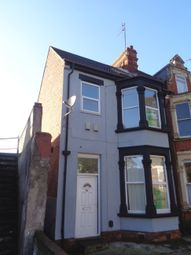 4 bed end terrace house for sale in Ella Street, Hull HU5