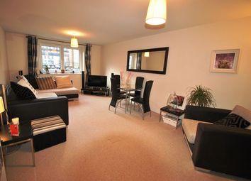 Thumbnail 2 bedroom flat to rent in Pilrig Heights, Edinburgh, Midlothian