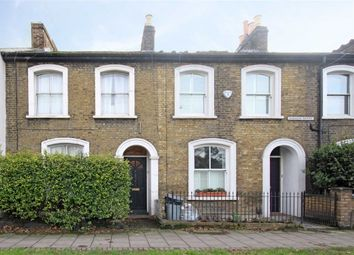 Thumbnail 2 bed property for sale in Hogarth Terrace, Hogarth Lane, London