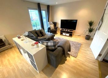 Thumbnail 2 bed flat for sale in Portswood Road, Southampton