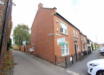 Thumbnail 2 bed flat to rent in Church View, Hurworth, Darlington