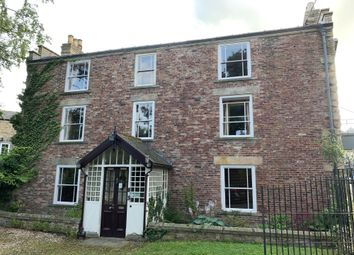 Thumbnail Commercial property for sale in Hallgate, Hexham