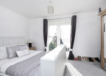 Thumbnail 4 bed end terrace house for sale in Hengist Way, Wallington