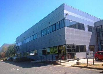 Thumbnail Office to let in 4, Hardwick Grange, Warrington, Cheshire