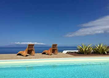 Thumbnail 3 bed villa for sale in Playa San Juan, Guía De Isora, Tenerife, Canary Islands, Spain