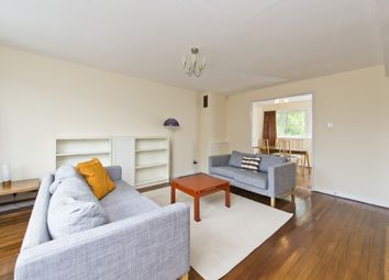 Lakeside, Ealing, London W13. 3 bed property