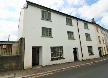 Photo of East Street, Ashburton, Newton Abbot TQ13