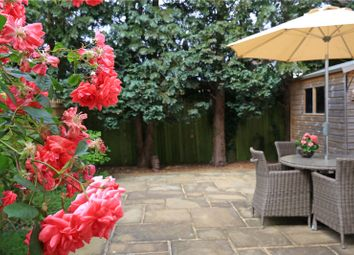 Thumbnail 2 bed property for sale in Lutidine House, Newark Lane, Ripley, Surrey