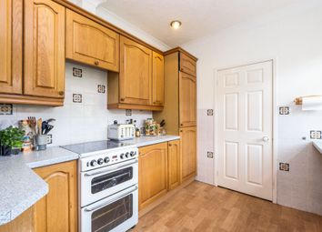 Thumbnail 3 bedroom end terrace house for sale in St. Georges Road, Beccles