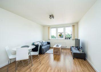 Thumbnail 1 bedroom flat for sale in Tyssen Street, London