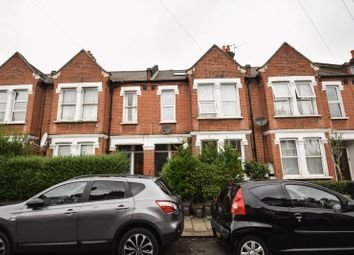 2 bed property for sale in Boundary Road, Colliers Wood, London SW19
