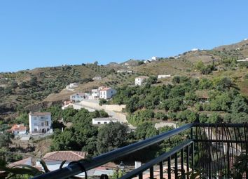 Thumbnail 5 bed town house for sale in Archez, Spain