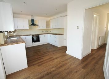 Thumbnail 3 bed semi-detached house for sale in Benacre Road, Ipswich