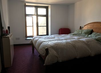 Thumbnail 1 bed flat to rent in Fleet Street, Liverpool