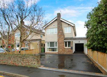4 bed detached house for sale in Cherry Garden Lane, Bitton, Bristol BS30