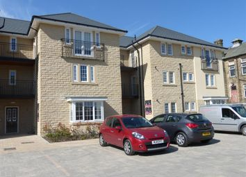 Thumbnail 1 bed flat to rent in Norwood Drive, Menston, Ilkley