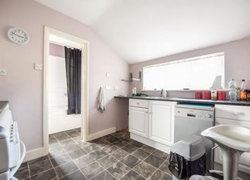 2 bed flat for sale in Rush Green, Romford, Havering RM7