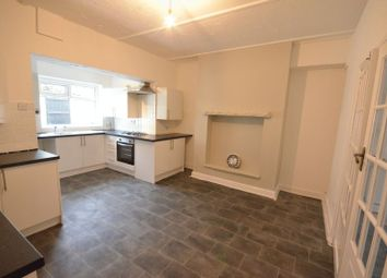 Thumbnail 2 bed terraced house to rent in Bright Street, Oswaldtwistle, Accrington