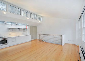 Thumbnail 2 bedroom property to rent in Ryders Terrace, London