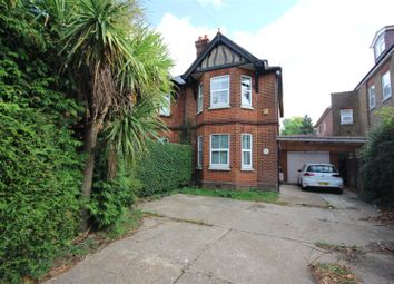 Thumbnail 6 bed semi-detached house to rent in Woodbridge Road, Guildford