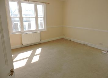Thumbnail 2 bed flat to rent in Albany Villas, Hove