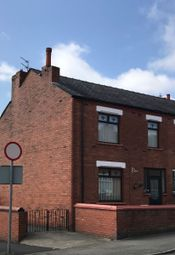 Thumbnail 3 bed terraced house to rent in Throstlenest Avenue, Wigan