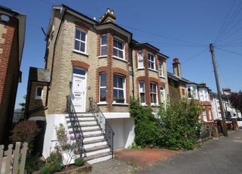 Thumbnail 4 bed property for sale in St. Marys Road, Reigate