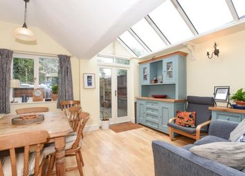 Thumbnail 3 bed cottage to rent in Market Hall Street, Kington