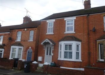 Thumbnail 3 bed property to rent in Percy Road, Yeovil