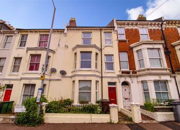 3 bed flat for sale in Mount Pleasant Road, Hastings, East Sussex TN34