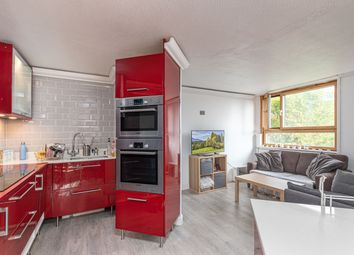 Thumbnail 3 bed flat for sale in Dartrey Walk, World's End Estate, London