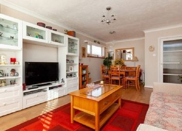 Thumbnail 2 bedroom flat for sale in Flat Duke Street, Bexhill-On-Sea, East Sussex.