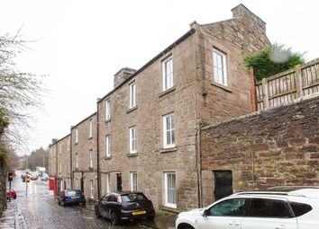 Thumbnail 1 bed flat for sale in 128J Logie Street, Dundee