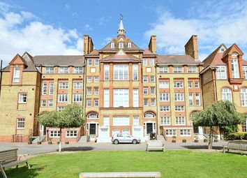 Thumbnail 2 bed flat for sale in 1 Reed Place, Clapham