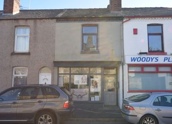 Thumbnail Office for sale in Rawlinson Street, Barrow-In-Furness
