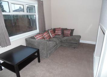 Thumbnail 4 bed shared accommodation to rent in Tinshill Lane (Room 2), Horsforth, Leeds