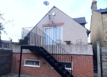Thumbnail 1 bed detached house to rent in Codrington Hill, Forest Hill