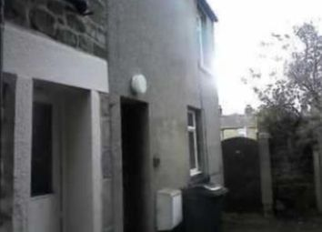 2 bed property for sale in Chapel Street, Lancaster LA2