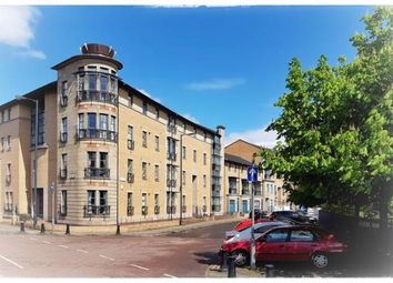 Thumbnail 1 bed flat for sale in Alexander Crescent, New Gorbals, Glasgow