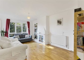 Thumbnail 2 bed flat for sale in Steve Biko Lane, London