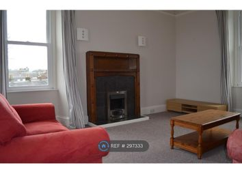 Thumbnail 3 bed flat to rent in Main Street, West Linton