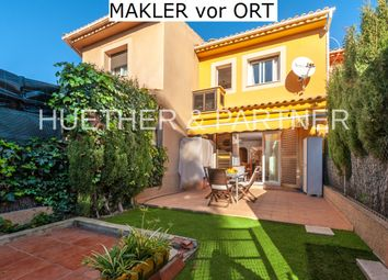 Thumbnail 3 bed property for sale in 07620, Sa Torre, Spain