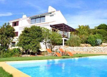 Thumbnail 8 bed villa for sale in Bplss1048, Setúbal, Portugal
