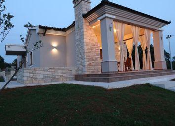 Thumbnail 3 bed villa for sale in Medulind Istria, Croatia