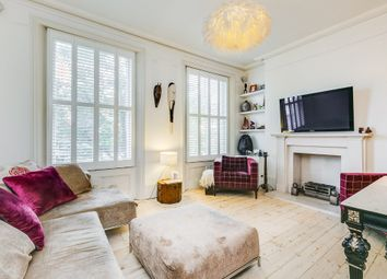 Thumbnail 2 bed flat for sale in Park Walk, London