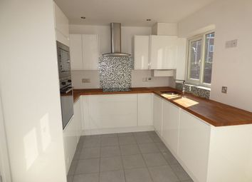 Thumbnail 3 bed semi-detached house to rent in Brampton Lane, Armthorpe, Doncaster