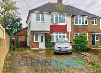Thumbnail 2 bed maisonette to rent in Westlands Avenue, Burnham, Slough