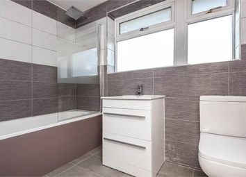 Thumbnail 3 bedroom terraced house for sale in Ravensbourne Park, London