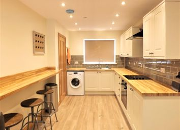 Thumbnail 3 bed property to rent in Letty Street Lane, Cathays, Cardiff