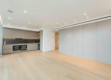 Thumbnail 2 bed flat for sale in Nova Building, Victoria